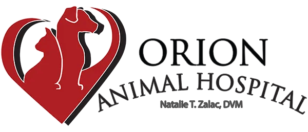 Orion Animal Hospital