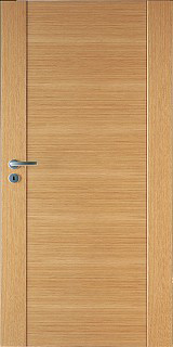 RPIL Indias Premier Plywood Plyboard Flush Door