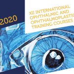 11xii international ophthalmic and ophthalmoplastic training courses featured image