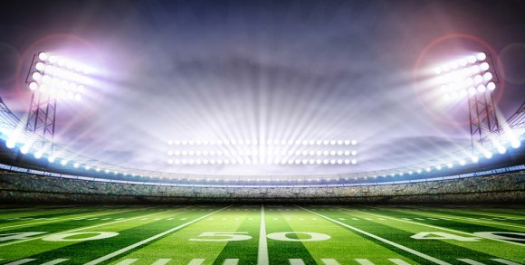 san-jose-security-flux-at-levis-stadium-web-1024