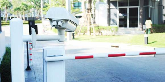 video-surveillance-business-security-companies
