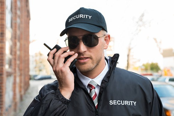 san jose, bay area, rental property security