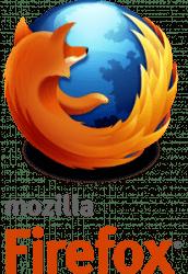 logo-wordmark-vertical