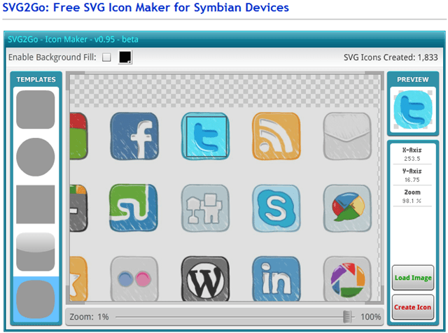 iconmaker-svg2go