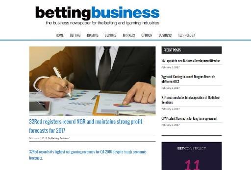 海外では合法ギャンブルとして親しまれている