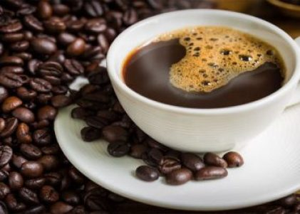 Image result for COFEE