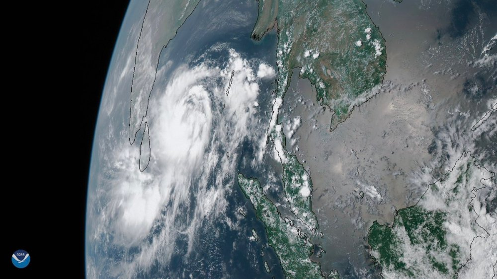 medium resolution of imd cautions not to be deceived by cyclone s eye