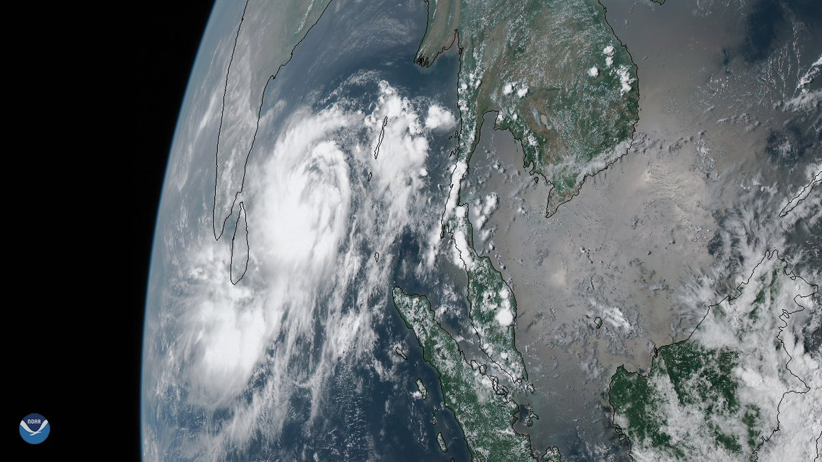 hight resolution of imd cautions not to be deceived by cyclone s eye