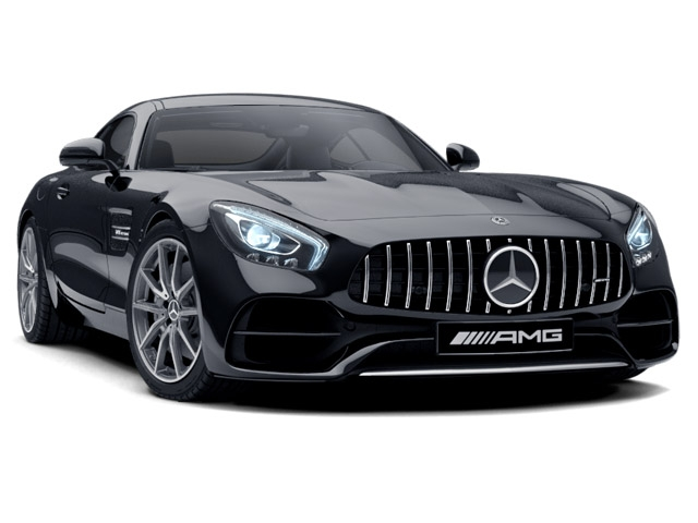 top sports cars in