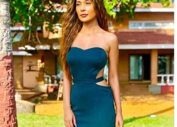 Birthday girl Sara Khan wanted to become mother before marriage