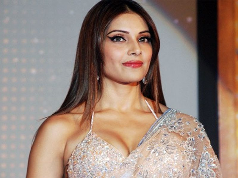 Bipasha Basu All Films Hit Flop Box Office Collection & Verdict