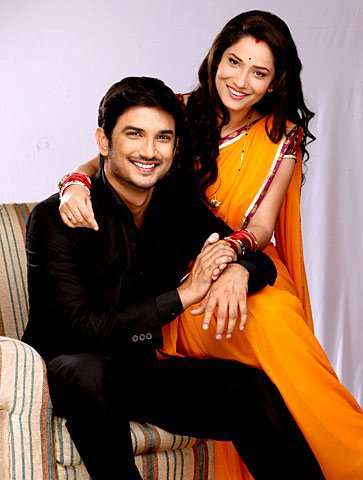 Inspiring journey of Sushant Singh Rajput from small screen to ...