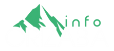 OrizabaInfoLogo