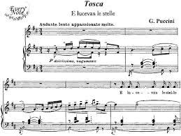 Atatürk'ün en sevdiği Opera