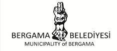 bergama_belediyesi
