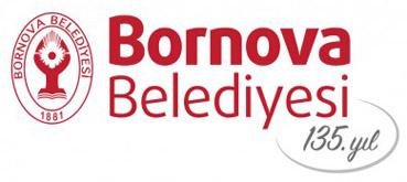 bornova_belediyesi