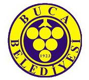 buca_belediyesi