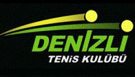 denizli_tenis_kulubu