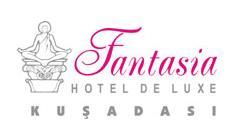 fantasia_hotel