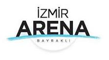 izmir_arena