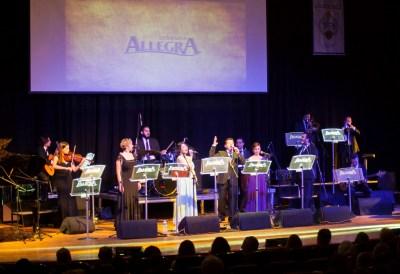 orkestra-allegra (2)