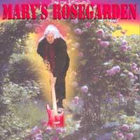 mary's rosegarden