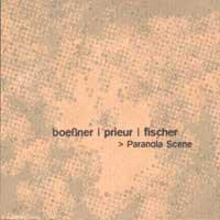 boeßner | prieur | fischer