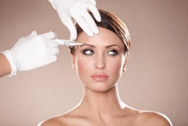 Botox Behandeling