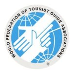 WFTA Badge