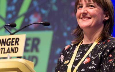 PAYMENT COULD BENEFIT 700 CHILDREN IN ORKNEY
