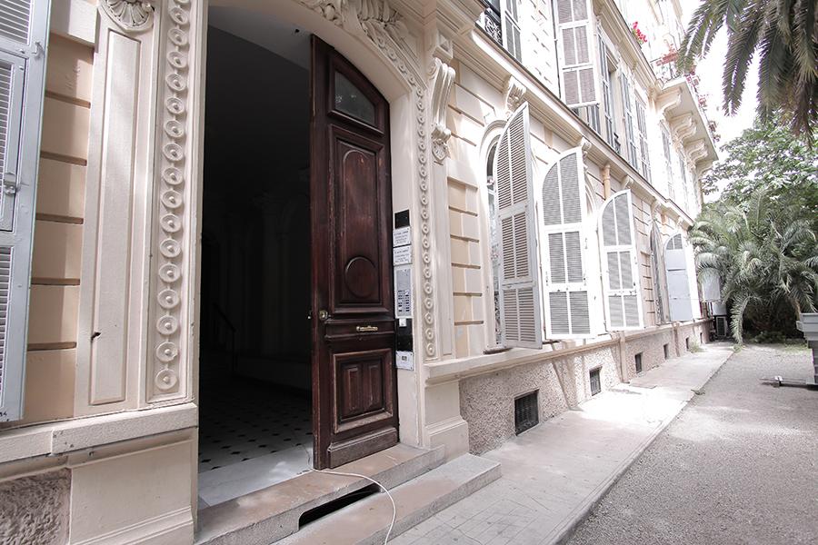 Cabinet-dr-tardivet-04