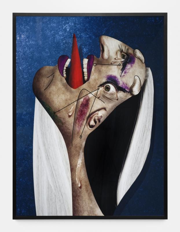 AP 2019-Galerie Ceysson-004