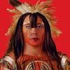 americanindian02