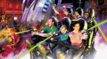 Universal Studios Orlando Tickets - Destination Guide