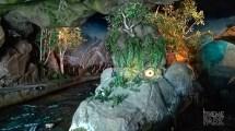 Disney Epcot Tickets - Orlando Destination Guide