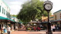 Town In Kissimmee - Orlando Tickets Hotels Packages