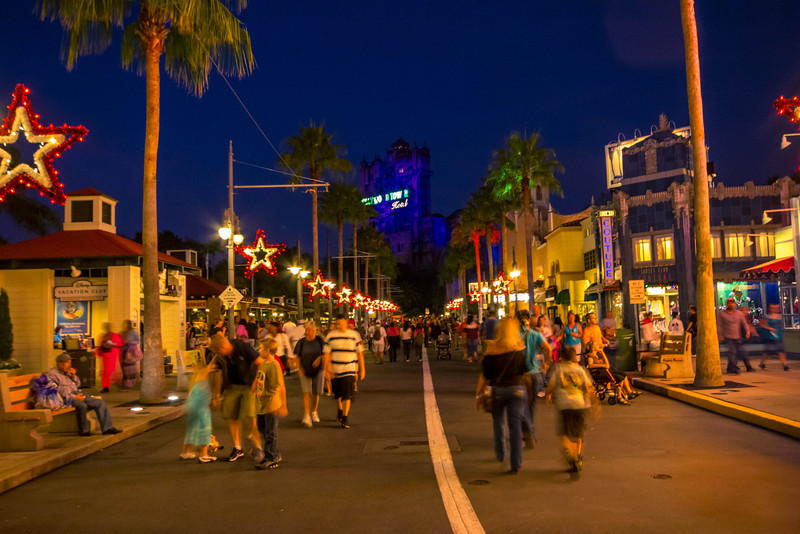 Universal Animal Wallpaper Flurry Of Fun Celebration At Disney S Hollywood Studios