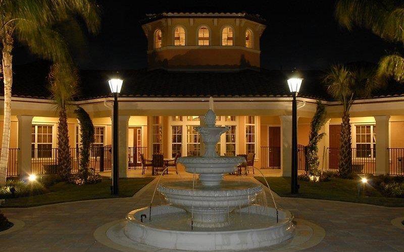 hotels with full kitchens in orlando florida direct 沃尔德科斯特奥兰多酒店 fl 奥兰多佛罗里达州配有完整厨房的酒店
