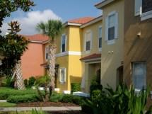 florida vacation - summer rental