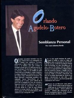 semblanza1_2