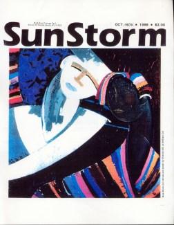 sunstormcov-5