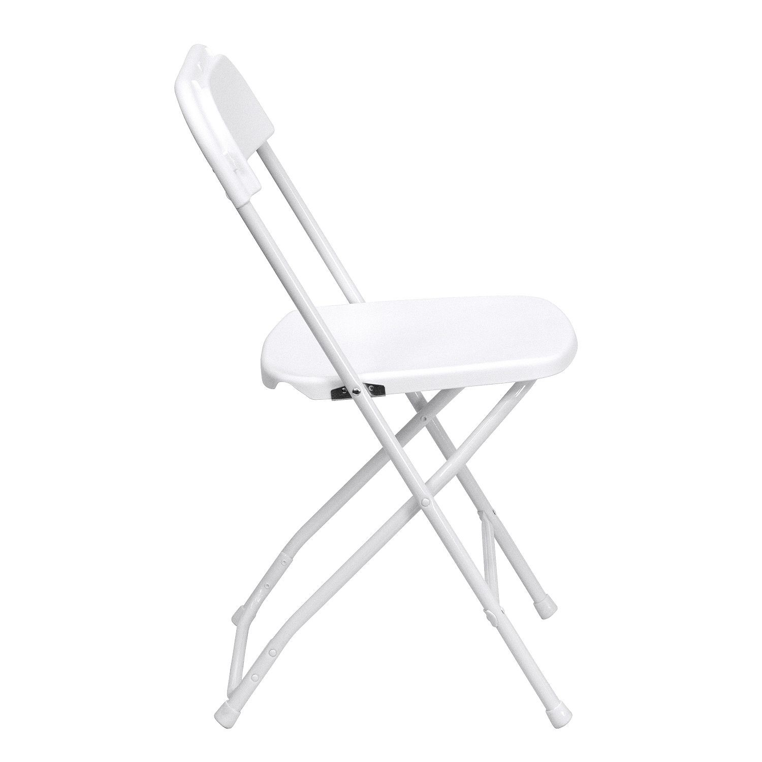 folding chair dolly 50 capacity beach house style dining chairs hercules white orlando amusements
