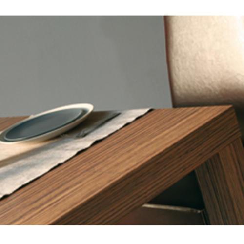 tavoli legno  tavoli in ferro  in alluminio allungabili  polietilene plastica  acciaio inox  design esclusivo  sedie da sogno  a misura mod