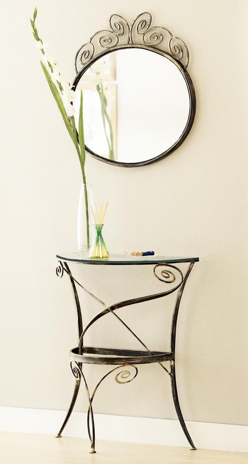 ingressi classici  primavera  riflessi  specchio