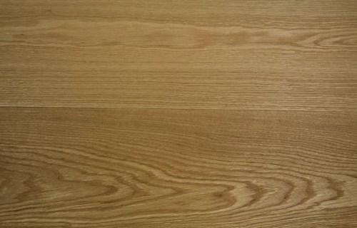 parquet in legno  rovere  frassino  faggio  noce  betulla teak  tappetino  posa in opera
