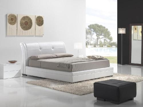 promozioni  divani  poltrone  sedie  cucine
