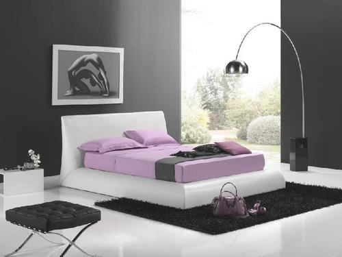 promozioni  divani  poltrone  sedie  cucine  soggiorni  camere da letto  le fablier