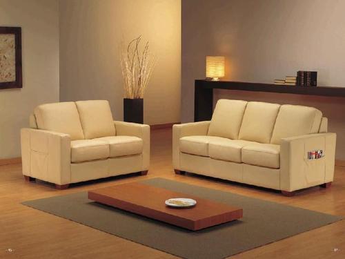 divani e salotti moderni  imbottiti  Doimo  Piombini  in legno  in pelle  in tessuto