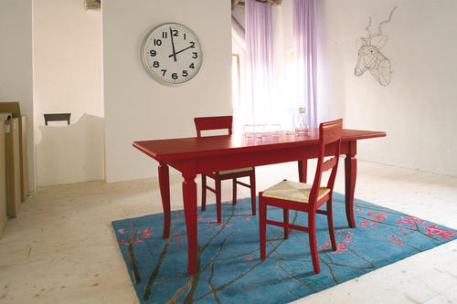 vendita tavoli  sedie  classici  bar  negozi  casa