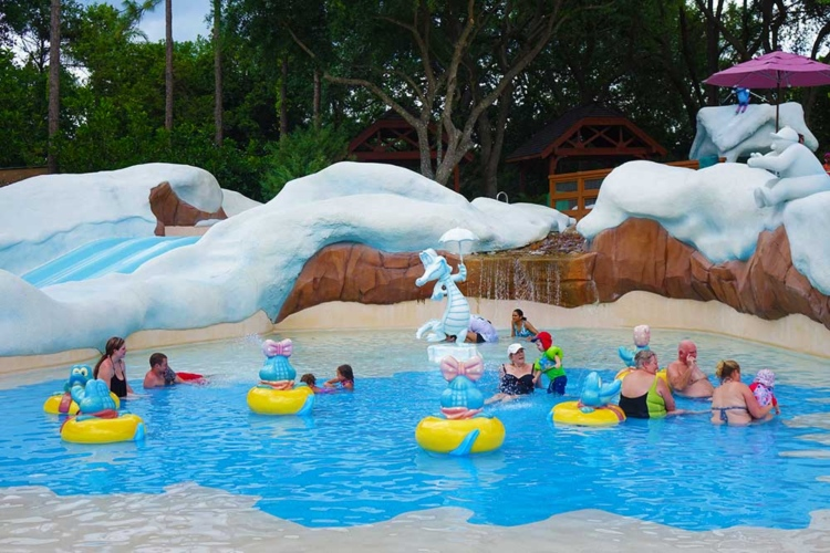 It's the peak of summer here at walt disney world resort and there's nothing i love more than spending a saturday cooling off at disney's blizzard beach water park. Blizzard Beach Discount Tickets Disney S Blizzard Beach Water Park
